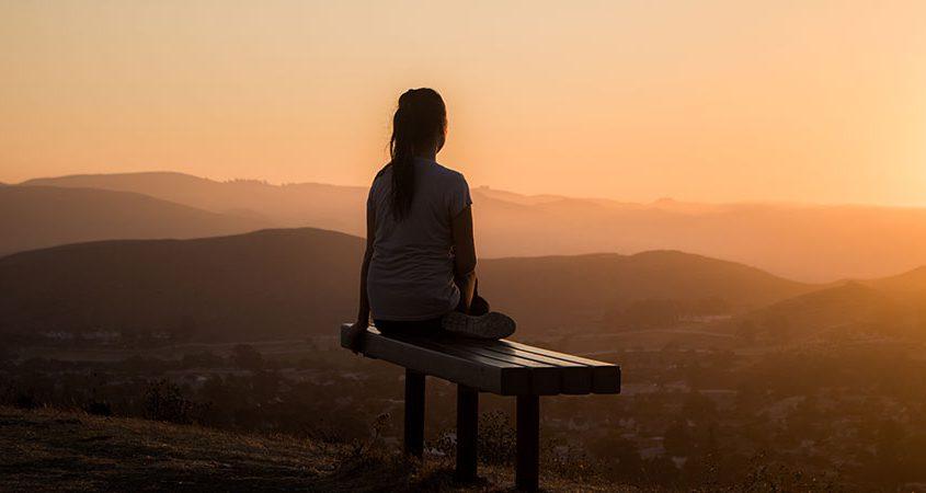 3 cose Mindfulness